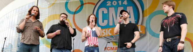 Home Free Header