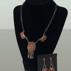 necklace2_5742