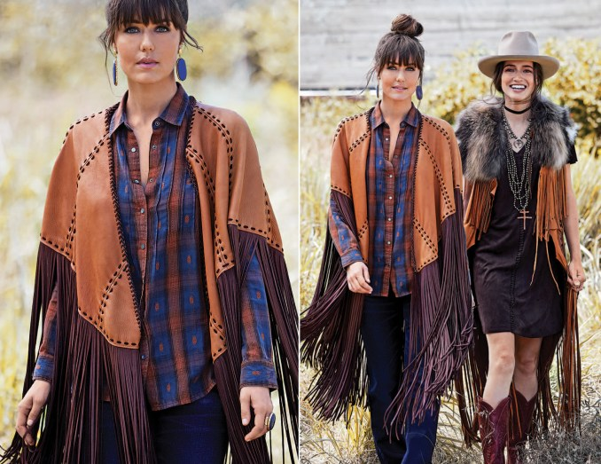 Image result for fashion feature dress images
