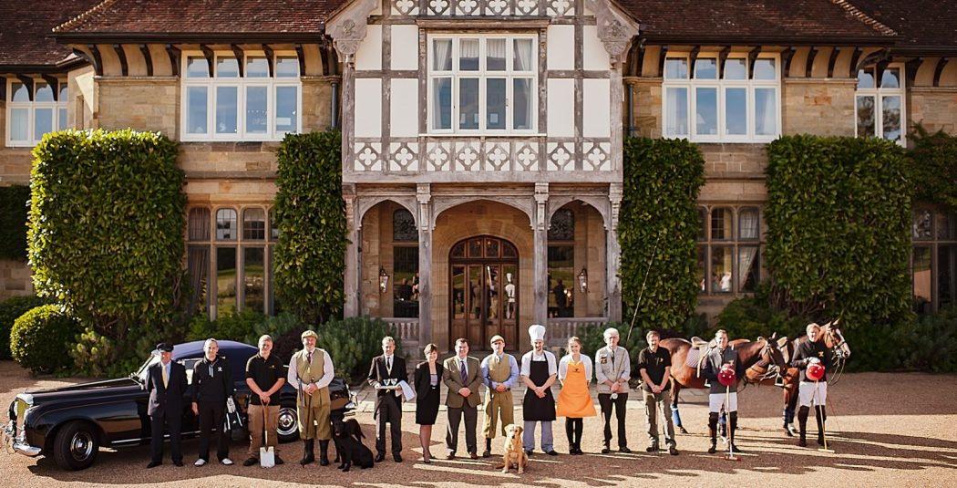 Cowdray House line up cropped for new website