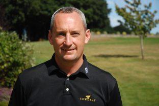 Pro Golf shop Cowdray Golf Academy
