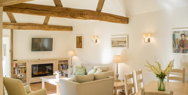 Midhurst Holiday Cottages