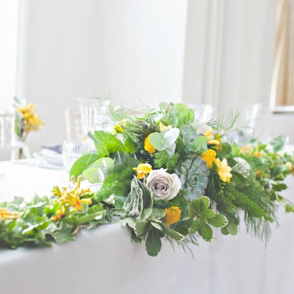 Wedding Reception Venue, Midhurst, West Sussex - Capron House
