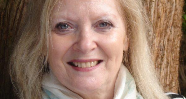 Corrine Murray