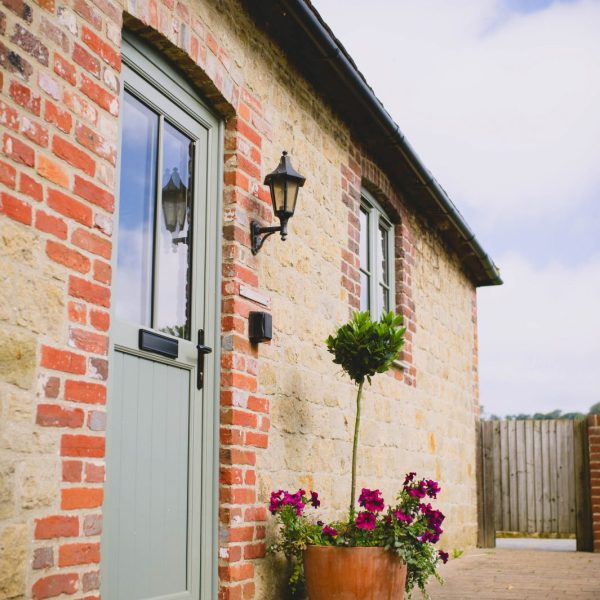 self catered Holiday Cottages