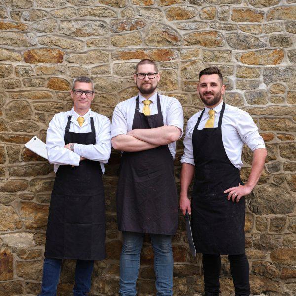 Cowdray Butchery