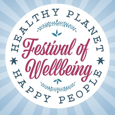 The Resurgence Festival of Wellbeing