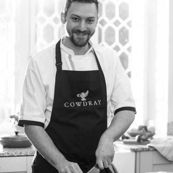 Cowdray Kitchen Bespoke
