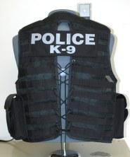 ncpd vest back