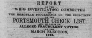 1848 voting