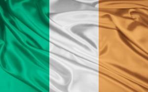 2012_Irish_Flag