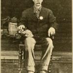 August Ham