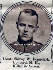 beauclark-sidney-watermarked