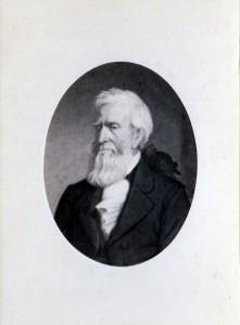 Colonel Joseph Cilley