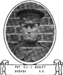 eli-j-bouley-photograph-b-watermarked