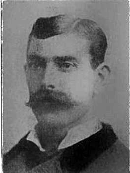 Likeness of Ernest Hazen Runnells from  One Thousand New Hampshire Notables: Brief Biographical Sketches of New Hampshire Men and Women, Native Or Resident, Prominent in Public, Professional, Business, Educational, Fraternal Or Benevolent Work (Google eBook) by  Henry Harrison Metcalf, Frances Matilda Abbott; 1919, page 475
