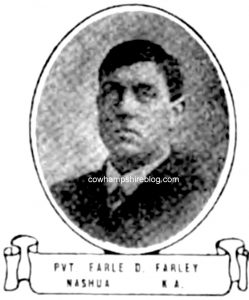 farley-earle-d-2-watermarked