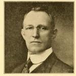 G.E. Chaffee