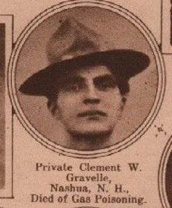 gravelle-clement-pic