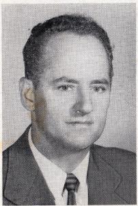Germain P. Dupont
