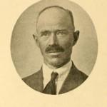 Joseph H. Morrill