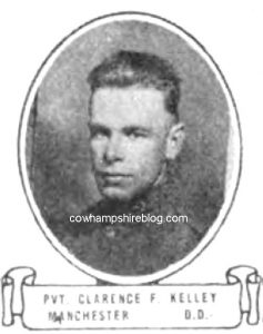 kelley-clarence-photograph-2-watermarked