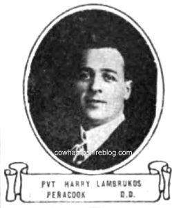 LAMBRUKOS HARRY PHOTO 2 watermarked