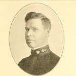 Lucien Frank Kimball