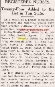 may-1915-nursing-license-watermarked