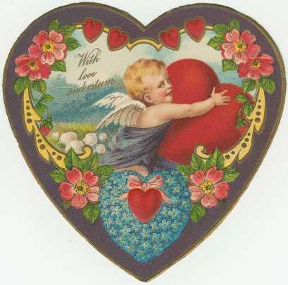 valentineantique