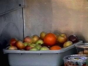 fruit-apples