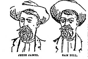 jessejamesalive