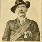 Joseph T. Waite