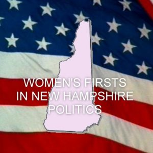 politics-women-map-3