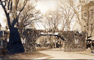 tilton-nh-old-postcard-wwi-b-watermarked