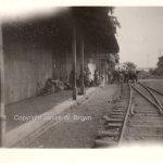 w00999992 – Nicaragua scene railroad yms245