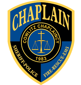 Cowlitz-County-Chaplaincy-Shoulder-Patches