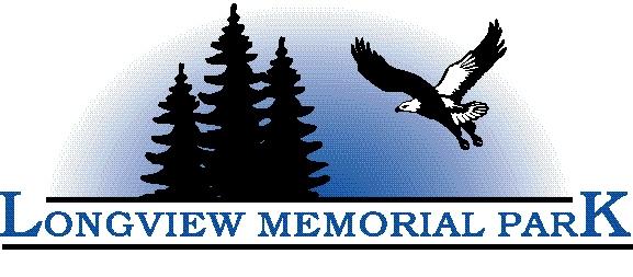 Long Mem logo