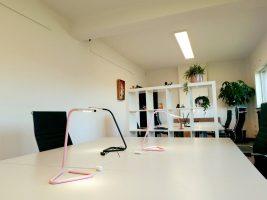 coworking-gembloux-1.jpg