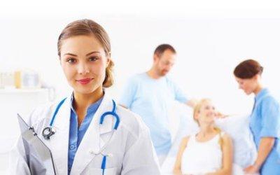 Corsi ECM gratuiti per medici di medicina generale