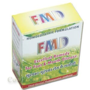remedy-foot-mouth-disease-homoeopathic-medicine