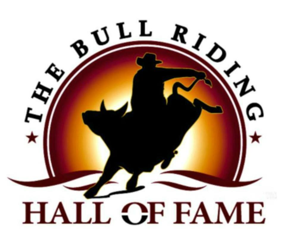 Bull Riding Hof Welcome To The Cowtown Coliseum