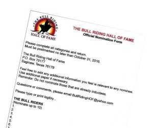 TBRHOF-NominationLetter