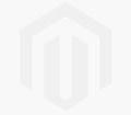 Slim Metal Bedside Lamp