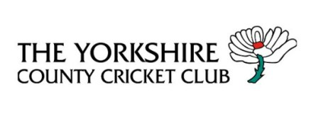 Yorkshire-CCC-538x218
