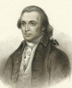 sir-thomas-lynch