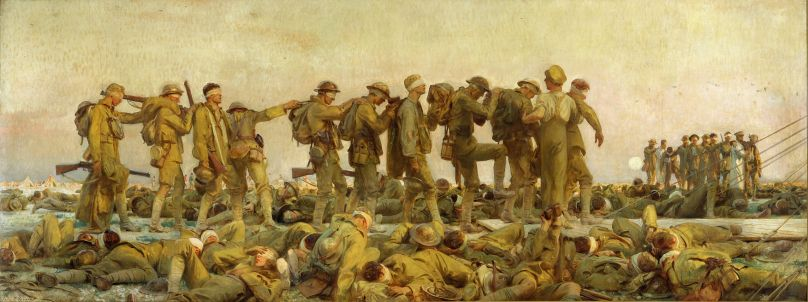 sargent_john_singer_ra_-_gassed_-_google_art_project