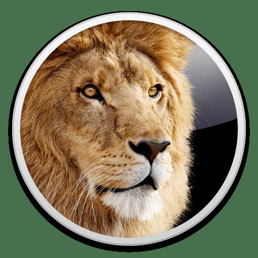 Mac OS X Lion und Safari 5.1 mit starken Performancedefiziten