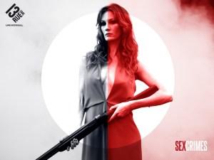 SexCrimes_3_1600x1200