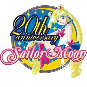 news_large_Sailor_Moon_20th_logo